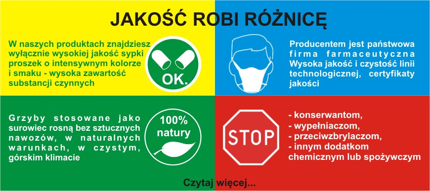 jakosc_robi_roznice